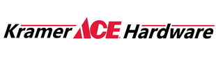 Kramer Ace Hardware